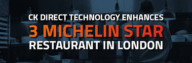 michelin-star-ck-direct